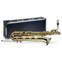 Stagg 77 SB - saksofon barytonowy