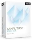 MAGIX - Samplitude PRO X2