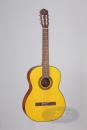 Takamine GC1-NAT gitara klasyczna
