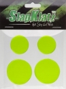 Slap Klatz 2324-AG Green