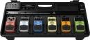 Behringer PB600 - pedalboard