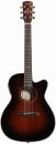 ALVAREZ MFA 66 CE LR (SHB) gitara elektroakustyczna