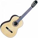 Santos Martinez Preludio 4/4 gitara klasyczna