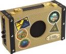 Luna AG5 - wzmacniacz 5 Watt do gitary akustycznej