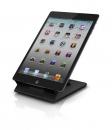 IK iKlip Studio iPad mini - Studyjny stojak