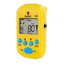 MEIDEAL Metronom elektroniczny M50 yellow