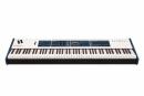 Dexibell VIVOS7PRO Stage piano 88 klawiszy