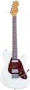 Blade Dayton Standard 3TS - gitara elektryczna