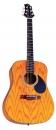 Samick D 4 N - gitara akustyczna