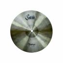 SOULTONE VOSC-SPL10 SPLASH 10 talerz perkusyjny