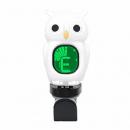 Jeremi Tuner Owl B7 Biały
