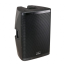 Soundsation HYPER PRO TOP 15AX 1800W - kolumna aktywna