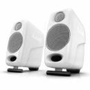 IK iLoud Micro Monitor White Special Edition