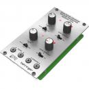 Behringer DUAL NOISE/RANDOM VOLTAGE1016 - moduł syntezatora modularnego