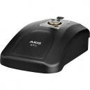 AKG ST-6 TABLE STAND XLR- podstawa mikrofonowa