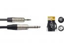 Stagg NAC3MPSPSR - kabel połączeniowy 3m