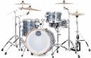MAPEX SVF1414BKLE Zestaw Perkusyjny