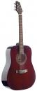 Stagg SW 205 TR - gitara akustyczna
