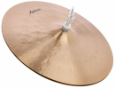 SABIAN ARTISAN LIGHT HI-HAT 15