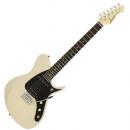 ARIA JET-1 (SVW) - gitara elektryczna
