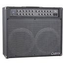 Carvin V3-212 - lampowe combo gitarowe 100 Watt - wyprzedaż