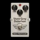 Mad Professor Grey Stone Distortion Factory Made efekt gitarowy