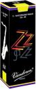 Vandoren ZZ - Stroik do saksofonu tenor. 1.5