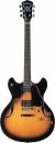 WASHBURN HB 30 (TS) gitara elektryczna