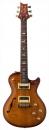 PRS 2017 SE Zach Myers Vintage Sunburst - gitara elektryczna, sygnowana