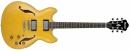 Ibanez AS73-AA - gitara elektryczna
