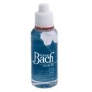 Bach - Valve Oil