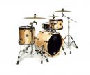 MAPEX SV481XB MXN Zestaw Perkusyjny