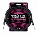 ERNIE BALL EB 6072 kabel do kolumny gitarowej