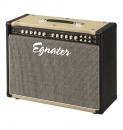 Egnater Renegade 112 - lampowe combo gitarowe 65 Watt