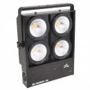 Sagitter blinder COB LED 4x100W