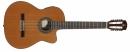 ALVAREZ AC 65 HCE LR (N) gitara elektroklasyczna