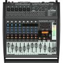Behringer PMP500 - powermikser 2 x 250 W
