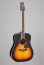 Takamine GD71-BSB Gitara akustyczna