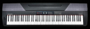 MEDELI SP 4000 stage piano