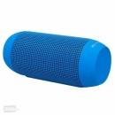 BLOW Głośnik Bluetooth BT450