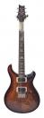 PRS Custom 24 Black Gold Burst - gitara elektryczna USA