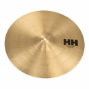 SABIAN HH MEDIUM CRASH 18'' - talerz crash 18