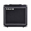 NUX MIGHTY 15SE Combo gitarowe