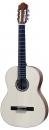Hora SM33 GRANADA - gitara klasyczna 4/4