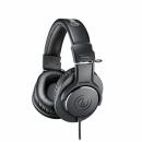 Audio-Technica ATH-M20x - słuchawki