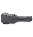 Stagg STB 1 C3 - pokrowiec na gitarę klasyczną 3/4
