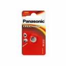 Panasonic LR44 - bateria alkaliczna