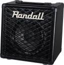 RANDALL RD 5 C combo do gitary elektrycznej