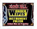 ERNIE BALL EB 4248 produkt do konserwacji gitar