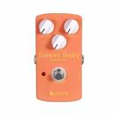 Joyo JF 36 Sweet Baby - efekt gitarowy